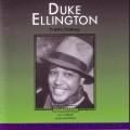 CDEllington Duke / Frantic Fantasy