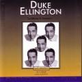 CDEllington Duke / Suddenly It Jumped