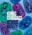 CDHuxley Aldous / Konec civilizace / Mp3