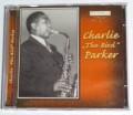 CDParker Charlie / Blue Bird