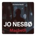 2CDNesbo Jo / Macbeth / MP3