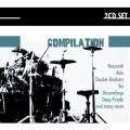 2CDVarious / Rock Compilation / 2CD / Digipack