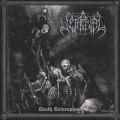 LPSetherial / Death Triumphant / Vinyl