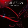 CDMulti Story / Crimson Stone