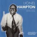 CDHampton Lionel / Satin Doll
