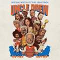 2LPOST / Uncle Drew / Vinyl / 2LP