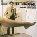 LPSimon & Garfunkel / Graduate / Vinyl / OST
