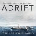 CDOST / Adrift
