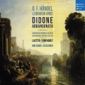 2CDHandel/Vinci / Didone Abbandonata / 2CD