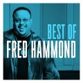 CDHammond Fred / Best Of Fred Hammond