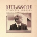 LPNilsson Harry / Sessions 1967-1975 Rarities / Vinyl