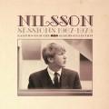 LPNilsson Harry / Sessions 1967-1975 Rarities / Vinyl