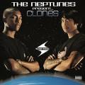 2LPNeptunes / Present...Clones / Vinyl / 2LP