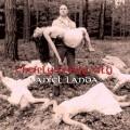 LPLanda Daniel / Chcíply dobrý víly / Vinyl