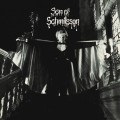 LPNilsson Harry / Son Of Schmilsson / Vinyl