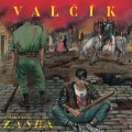 LPLanda Daniel / Valčík / Vinyl