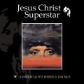 2LPMuzikál / Jesus Christ Superstar / Vinyl / 2LP