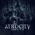 2CDAtrocity / Okkult II / Limited / 2CD