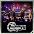 CDChicago / Chicago II / Live On Soundstage