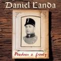 LPLanda Daniel / Pozdrav z fronty / Vinyl