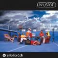 LPKryštof / V siločarách / Vinyl