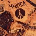CDNausea / Punk Terrorist Anthology 2