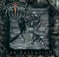 CDNoctuary / For Salvation