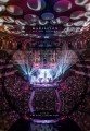 2DVDMarillion / Live At The Royal Albert Hall / 2DVD