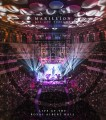 2Blu-RayMarillion / Live At The Royal Albert Hall / Blu-Ray / 2BRD