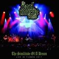 2CD/2DVDMorse Neal Band / Similitude of a Dream Live .. / 2CD+2DVD