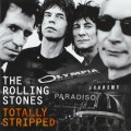 CD/DVDRolling Stones / Totally Stripped / CD+DVD