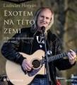 CDHeryán Ladislav / Exotem v této zemi / Mp3