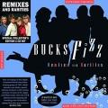 2CDBucks Fizz / Remixes and Rarities / 2CD