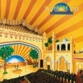 CDWishbone Ash / Live Dates Vol.II / Vinyl Replica