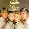 2CDBucks Fizz / Bucks Fizz / 2CD