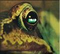 CDToad / Toad / Digipack