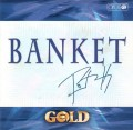 CDBanket / Gold