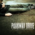 CDParkway Drive / Killing With A Smile