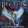 CDPegazus / Headless Horseman