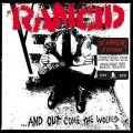 CDRancid / ...And Out Come The Wolves / Remastered