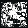 2LPMATTHEWS DAVE BAND / Come Tomorrow / Vinyl / 2LP