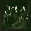 CDSopor Aeternus / Dead Lovers Sarabande:Face 1