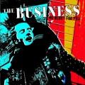 CDBusiness / No Mercy For You