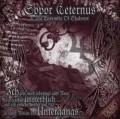 CDSopor Aeternus / Ich tote mich jedesmal aufs Neue