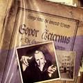 CDSopor Aeternus / Songs From Inverted Womb