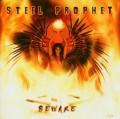 2CDSteel Prophet / Beware / 2CD