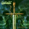 CDSteel Prophet / Genesis