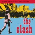 CDClash / Super Black Market Clash