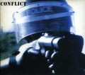 CDConflict / Ungovernable Force
