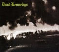 CDDead Kennedys / Fresh Fruit For Rotting Vegetables / 2CD